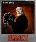 Shank (Evil)