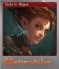 Trickster Rogue