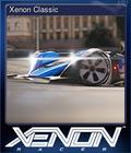 Xenon Classic