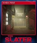 Vindict Hotel