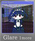 Glare&Room1