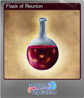 Flask of Reunion