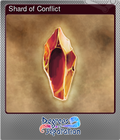 Shard of Conflict