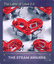 The Labor of Love 2.0 (Foil Trading Card)