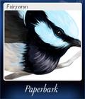 Fairywren