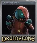 Druidstone: Oiko