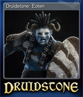 Druidstone: Eoten