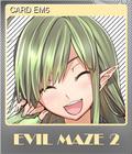 CARD EM5