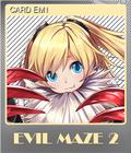 CARD EM1