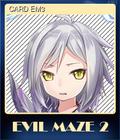 CARD EM3