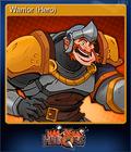 Warrior (Hero)