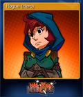Rogue (Hero)