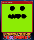 Nucshroom