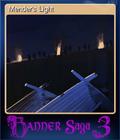Mender's Light