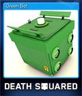 Green Bot