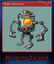 Robo-lava-tron