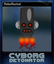 RoboRocket