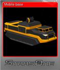 Mobile base