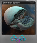 Endymion Sphere