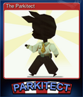 The Parkitect