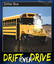 Drifter Bus (Trading Card)