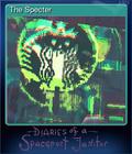 The Specter