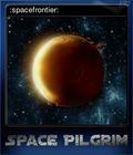 :spacefrontier: