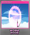 Womb Room