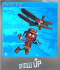 Aviator BUD