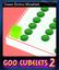 Green Button Minefield