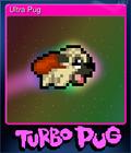 Ultra Pug