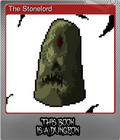 The Stonelord