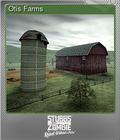 Otis Farms