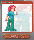 Bakery-Role3