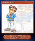 Bakery-Role1