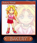 Bakery-Role6