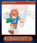 Bakery-Role5