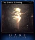 The Eternal Suffering