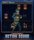 SWAT Recon