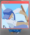 Dustman