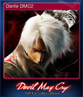 Dante DMC2