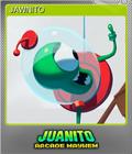 JAWNITO