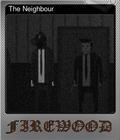 The Neighbour