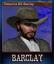 Detective Bill Barclay