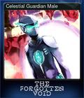 Celestial Guardian Male