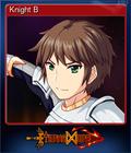Knight B