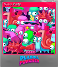 Virus Party