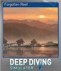 Forgotten Reef