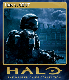 Steam Community Steam Badges Halo The Master Chief