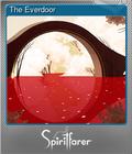 The Everdoor